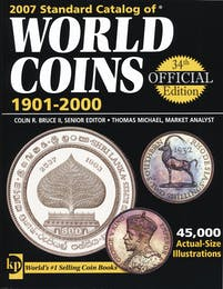 WORLD COINS 1901-2000.JPG